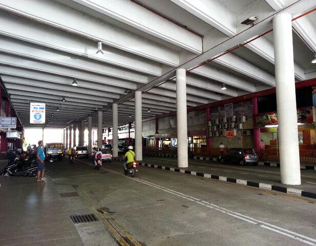 File:Jalan Ria, George Town, Penang (3).jpg