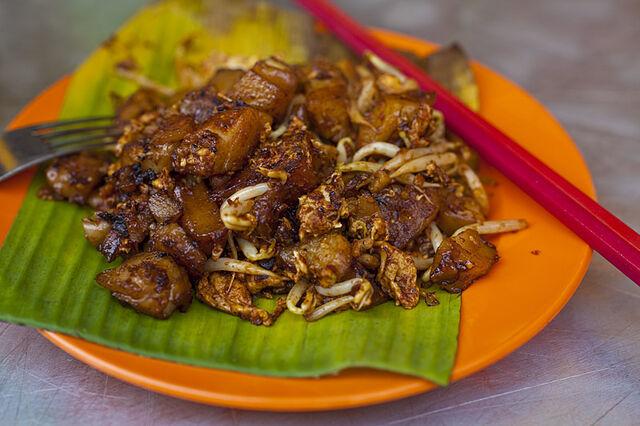 File:Penang char kuey kak.jpg