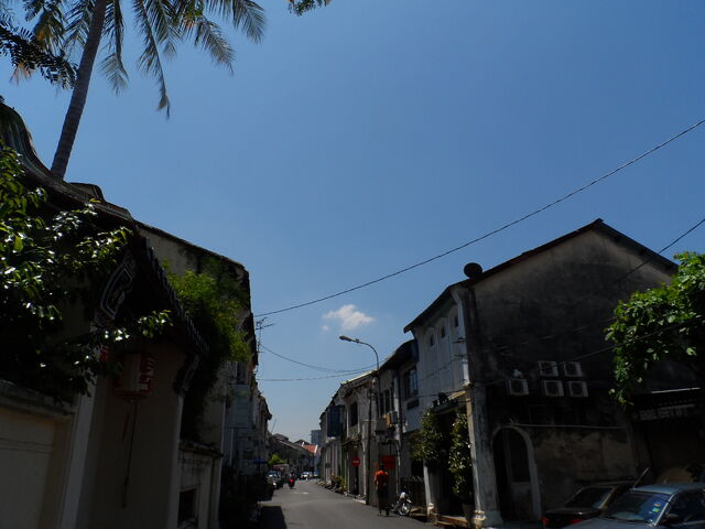 File:Love Lane, George Town, Penang (2).JPG