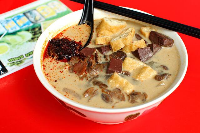 File:Penang curry mee.jpg