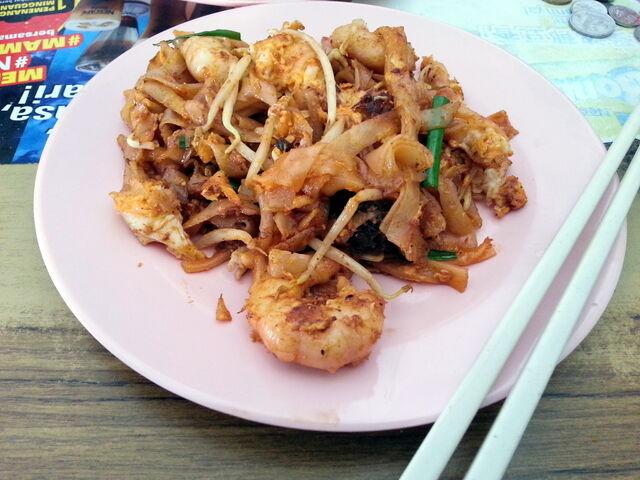 File:Penang char kuey teow.jpg