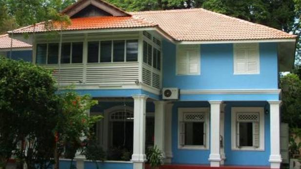 File:Malaysian German Society, Air Itam, George Town, Penang.jpg