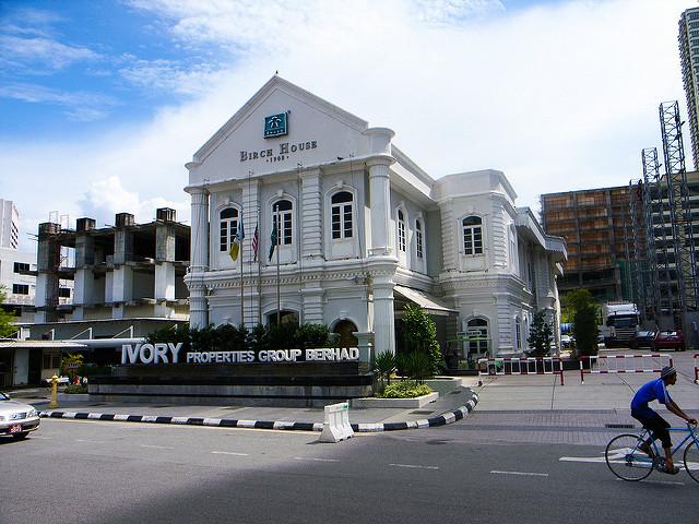 File:Birch House, Penang Times Square, George Town, Penang (2000s).jpg