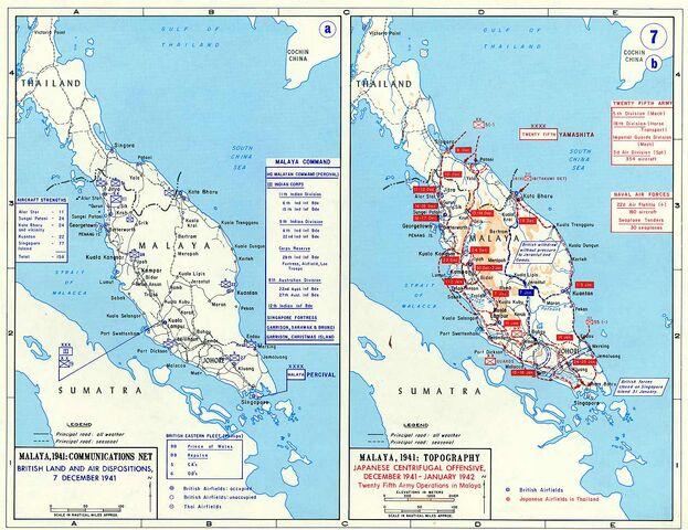 File:Malayan Campaign, World War 2.jpg