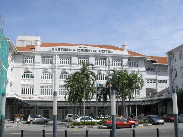File:Eastern & Oriental Hotel Penang Dec 2006 003.jpg
