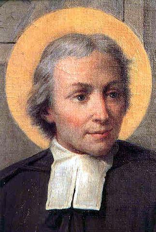 File:St. John Baptist de La Salle.jpg