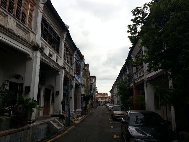 File:Toh Aka Lane, George Town, Penang.jpg