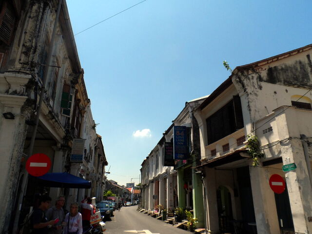 File:Love Lane, George Town, Penang (3).JPG