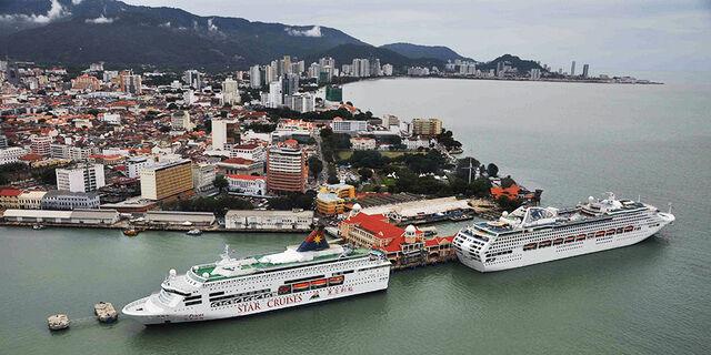 File:Swettenham Pier Penang.jpg