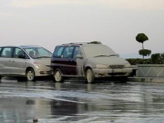 File:Penang tsunami 2004-0.jpg
