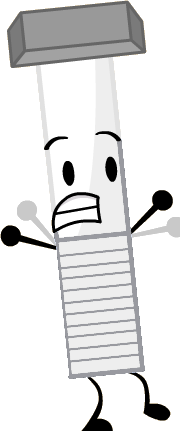 File:Bolty 1.png