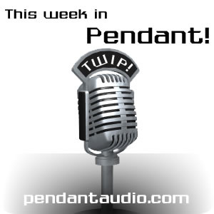 File:Pendant Productions - This Week In Pendant! - TWIP.jpg