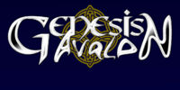 Genesis Avalon