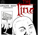 The Line 1x04