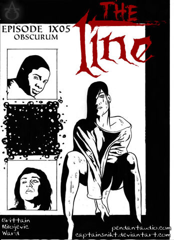 File:TheLine 1x05 cover.jpg