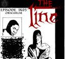 The Line 1x05