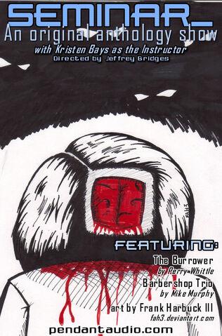 File:SEMINAR 41 cover.jpg