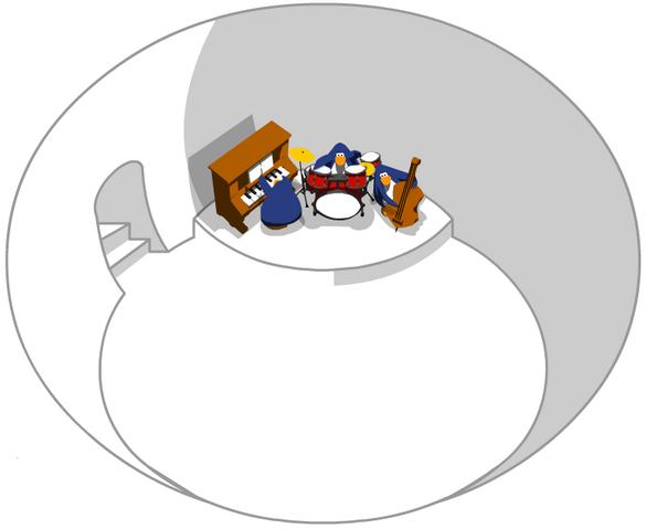 File:Pc3 igloo band.png