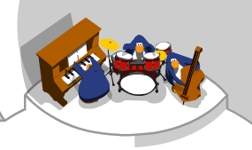 File:PC3band.png