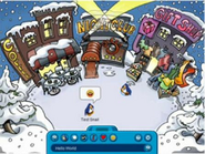 Penguin-chat-3-town 1