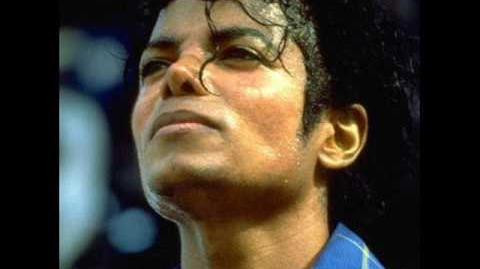 Michael Jackson - Beat It