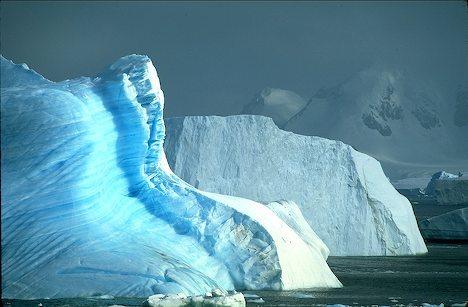 File:Antarctica.jpg