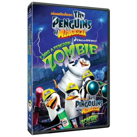 File:Zombie-dvd-canada.jpg