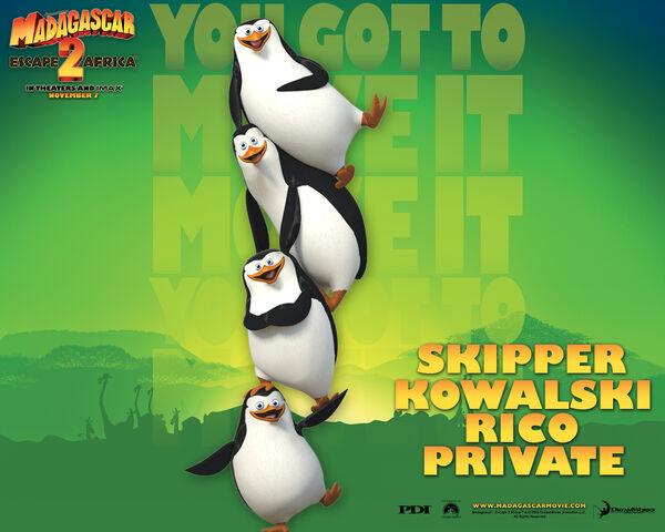 File:Penguins3.jpg