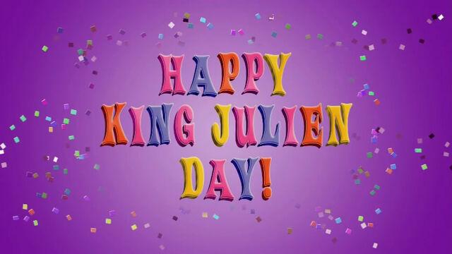 File:4b - Happy King Julien Day!.jpg