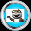 File:Badge-539-3.png