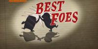 Best Foes