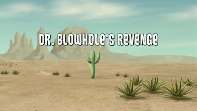 File:17 - Dr. Blowhole's Revenge.jpg