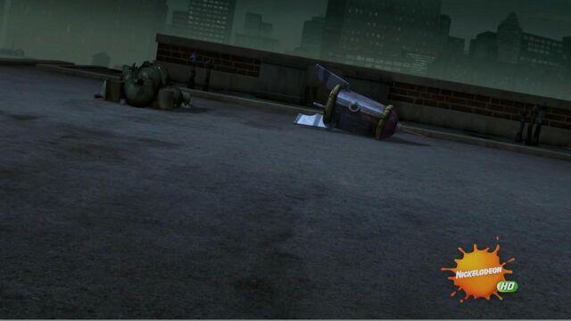 File:Rooftop-03.JPG