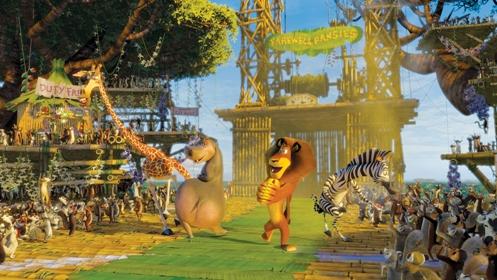 File:Madagascar2pic1.jpg