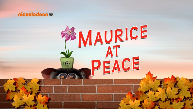 File:Maurice at peace.png