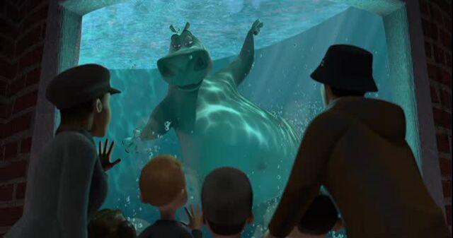 File:Hippo 1.jpg