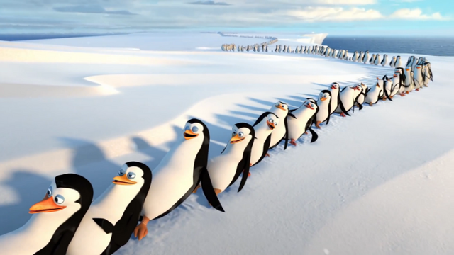 File:Penguins of Madagascar - Penguins falling from the line.PNG