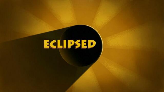File:10b - Eclipsed.jpg