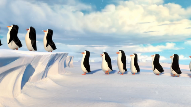 File:Penguins of Madagascar - Penguins walking.PNG