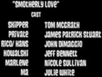 Smotherly love cast