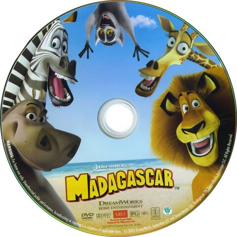 File:Madagascar-r1-retail-disc-cover-73-.jpg