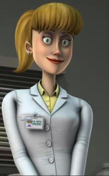 File:NurseShauna.jpg