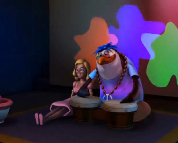 File:Rico-is-a-Hippie-XD-penguins-of-madagascar-13959726-848-683.jpg