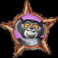 Badge-496-2.png