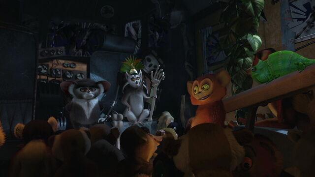 File:Madagascar-disneyscreencaps.com-5862.jpg