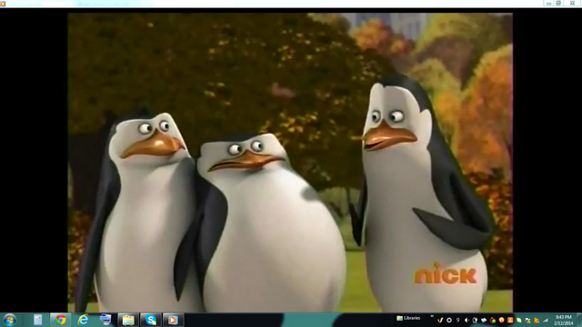File:Rico, Skipper and Kowalski.png