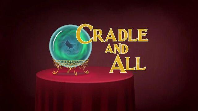 File:39b - Cradle and All.jpg