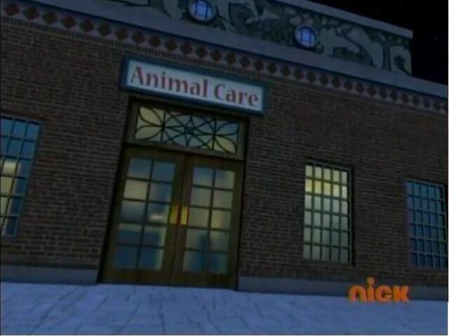 File:Animal Care.jpg