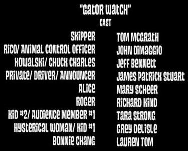 File:Gator-Watch-Cast.JPG