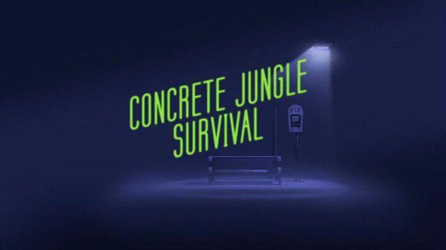 File:37b - Concrete Jungle Survival.jpg